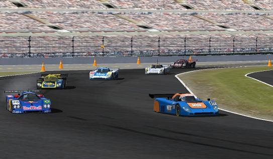 Another GTP League 2011_LMS_Race1winshot1