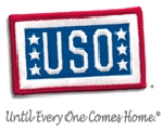 'Operation USO Care Package (OUCP) – PLEASE SUPPORT OUR TROOPS!'