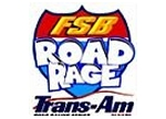 Visit our featured  road racing series.  The Trans am Road Rage Trophy Series.   Open to anyone who signs up correctly.